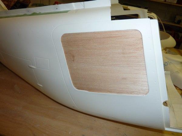 jet ranger wastecopter kehr force. Black Bedroom Furniture Sets. Home Design Ideas