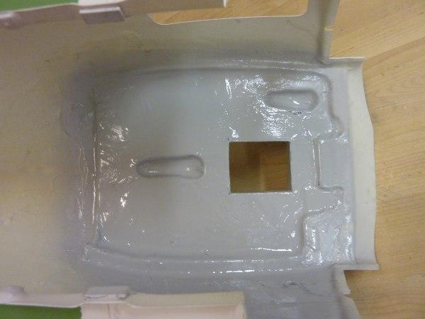 baubericht der m llbeseitigungsheli wastecopter seite 2 rc heli community. Black Bedroom Furniture Sets. Home Design Ideas